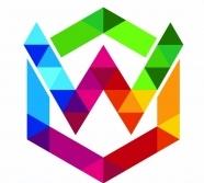 Web Tech Digital Logo